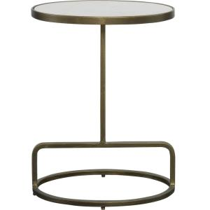 Jessenia - 23 Inch Accent Table