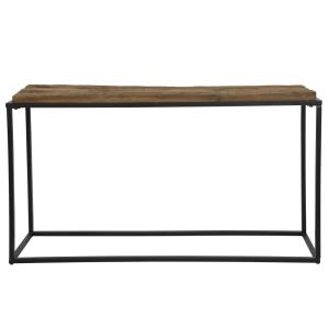 Holston - 54 Inch Console Table