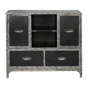 Shawn - 38 inch Accent Chest