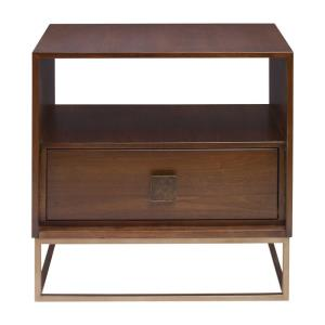 "Bexley - 25"" Side Table"