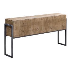"""Nevis - 31"""" Sofa Table"""