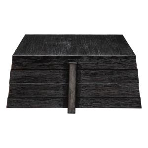 "Brennex - 18"" Coffee Table"