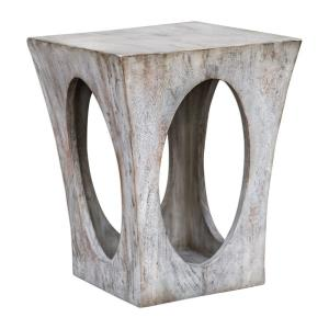 Vernen - 25 inch Accent Table