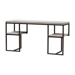 "Leith - 29"" Modern Writing Desk"