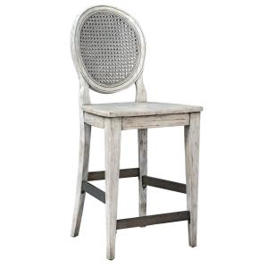 "Clarion - 40"" Counter Stool"