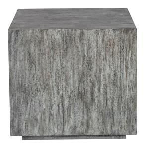 """Kareem - 24"""" Side Table"""