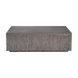 "Kareem - 52.25"" Coffee Table"