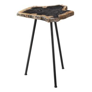 Mircea - 20 inch Accent Table