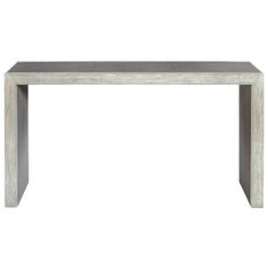 Aerina - 60 Inch Console Table