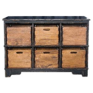 Ardusin - 47 inch Hobby Cupboard