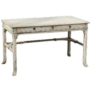 Bridgely - 52 inch Writing Desk