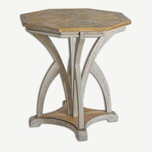 Ranen - 28 inch Accent Table
