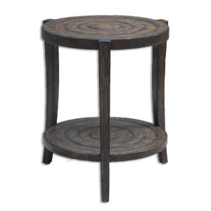 Pias - 26 inch Accent Table