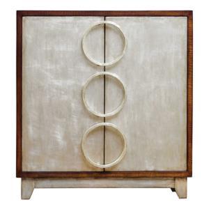 Jacinta - 34 inch Cabinet