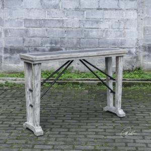 "Chanler - 52"" Console Table"