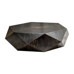 "Volker - 13.8"" Coffee Table"