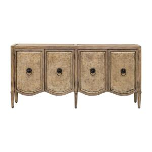 "Thina - 62"" Console Cabinet"