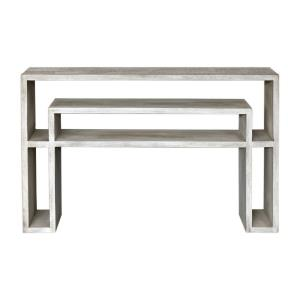 "Genara - 48"" Console Table"