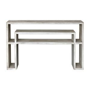 Genara - 48 inch Console Table