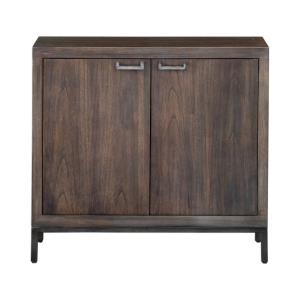 Nadie - 36 inch Console Cabinet