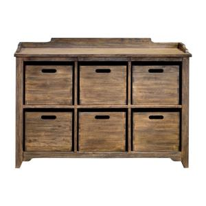 Ardusin - 48 inch Hobby Cupboard