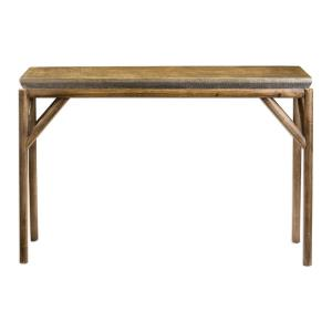 "Kanti - 48"" Console Table"