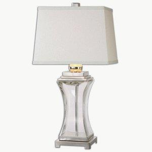 Fulco - 1 Light Table Lamp