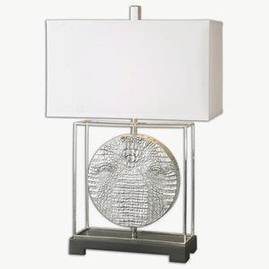 Taratoare - One Light Table Lamp