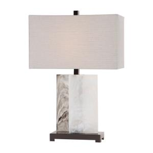 Vanda - One Light Table Lamp