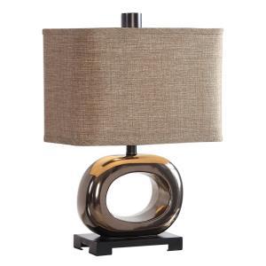 Feldman - 1 Light Modern Table Lamp