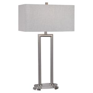 Connell - 1 Light Modern Table Lamp