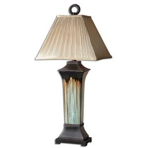 Olinda - 1 Light Table Lamp