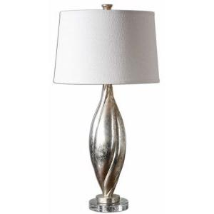 Palouse - One Light Table Lamp