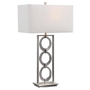 Perrin - 1 Light Table Lamp