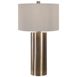 Taria - 1 Light Table Lamp