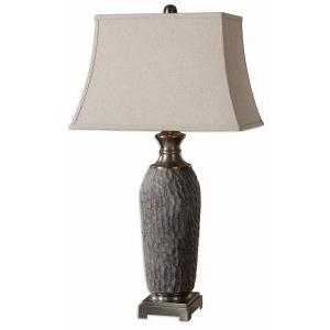 Tricarico - 1 Light Table Lamp