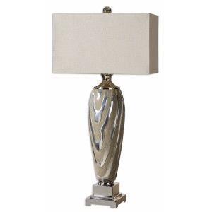 Allegheny - 1 Light Table Lamp