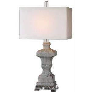 San Marcello - 1 Light Table Lamp