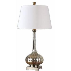 Oristano - One Light Table Lamp