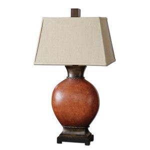 Suri - 1 Light Table Lamp