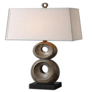 Osseo - 1 Light Table Lamp