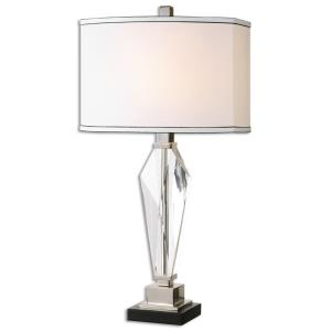 Altavilla - One Light Table Lamp
