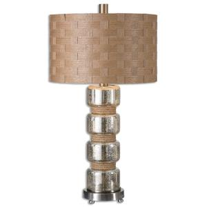 Cerreto - One Light Table Lamp