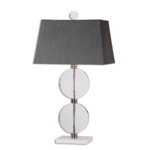 Telesino - 1 Light Table Lamp