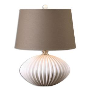 Bariano - 1 Light Table Lamp