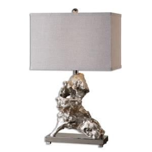 Rilletta - One Light Table Lamp