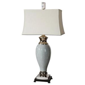 Rossa - 1 Light Table Lamp