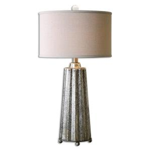 Sullivan - 1 Light Table Lamp