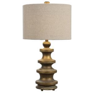 Guadalete - One Light Table Lamp