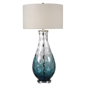 Vescovato - 1 Light Table Lamp